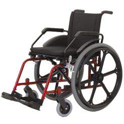 Cadeiras de Rodas em São Paulo - SP - Aluguel e venda